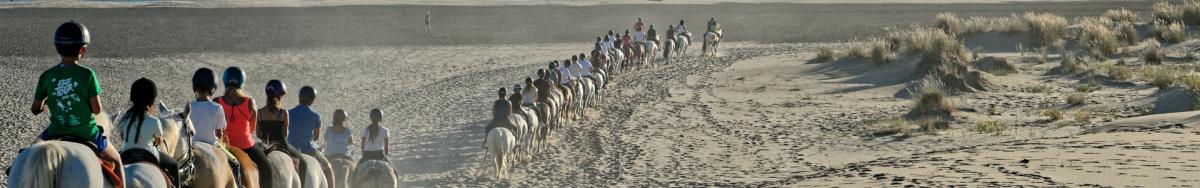 equitation-le-grau-du-roi-1642
