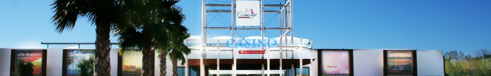 casino-le-grau-du-roi-1620