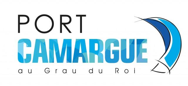 S'amarrer à Port Camargue