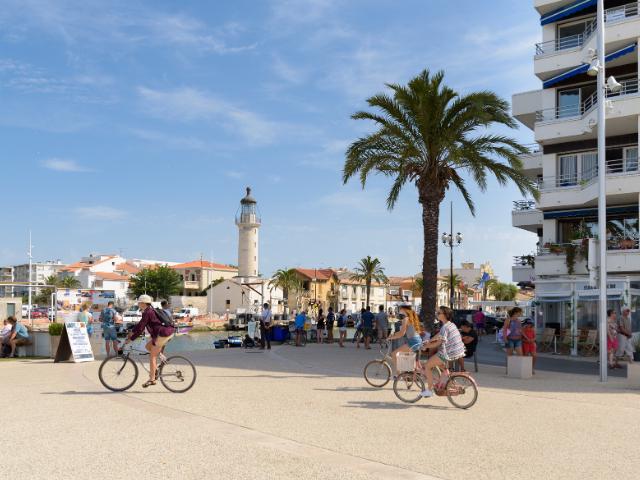 Locations de vélos, rosalies, scooters