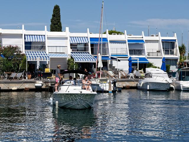 Location de bateaux, Permis bateau