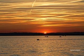 sunset-show-3-1743