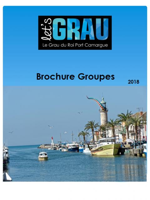 brochure-groupes-2018-1380-1451