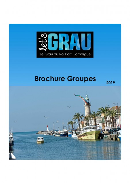 brochure-groupes-legrauduroiportcamargue2019-1814