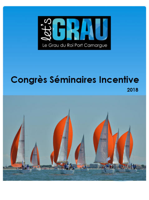brochure-seminaires-2018-1379-1453