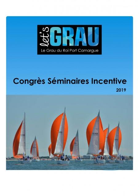 brochure-seminaires-legrauduroiportcamargue2019-1812