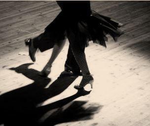 1-danse-latines-le-grau-du-roi-852