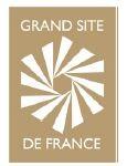1-le-grau-du-roi-logo-grand-site-594