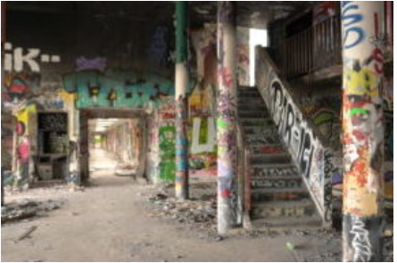 2018-11-06-11-27-24-grau-du-roi-galerie-street-art-a-l-ancien-hopital-objectif-gard-1534
