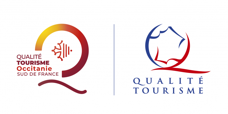 2018-oc-logoqualitetourismesdf-qualitetourisme-copie-1808