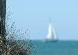activites-nautiques-au-grau-du-roi-851