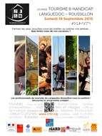 affiche-journee-t-h-le-grau-du-roi-200x200vignette-1112