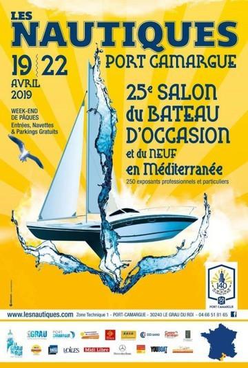 affiche-les-nautiques-de-pc-1627