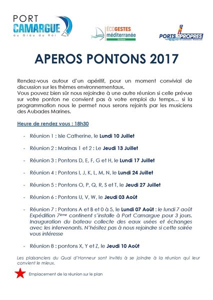aperos-pontons-2017-copier-1278