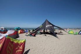 best-of-du-muc-kite-contest-1222