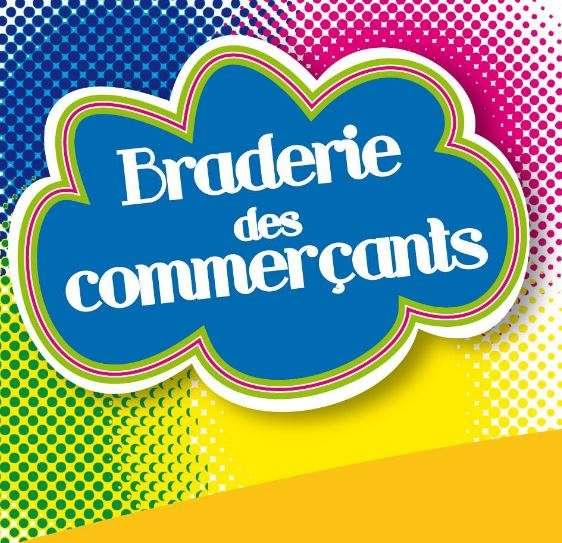 braderie-des-commercants-le-grau-du-roi-896