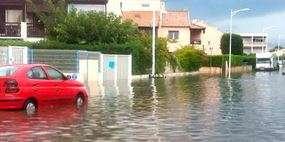 catastrophe-naturelle-le-grau-du-roi-1088