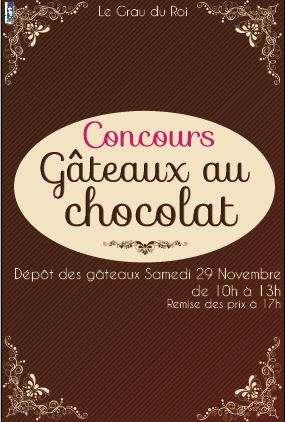 concours-chocolat-le-grau-du-roi-934