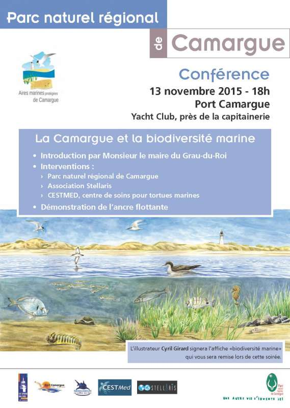 conference-biodiversite-1142