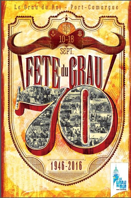 fete-du-grau-du-roi-lets-grau-1268
