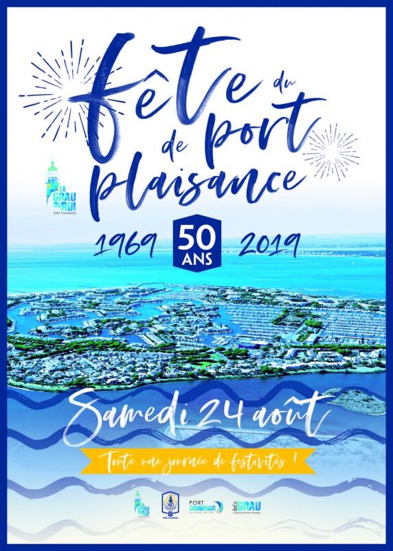 gdr-fete-port-de-plaisance-a5-recto-1699