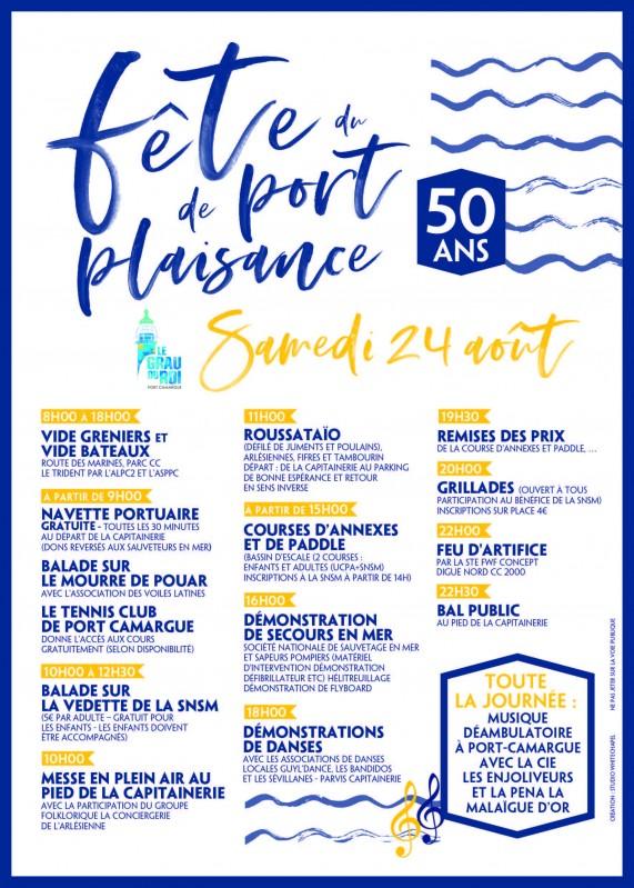 gdr-fete-port-de-plaisance-a5-verso-1698