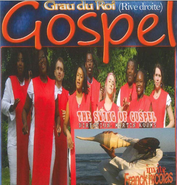 gospel-lets-grau-du-roi-1262