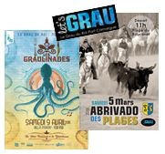 grands-evenements-le-grau-du-roi-1163