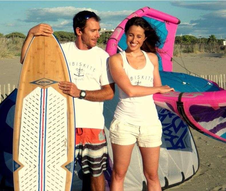 kite-surf-le-grau-du-roi-championnat-du-monde2-981