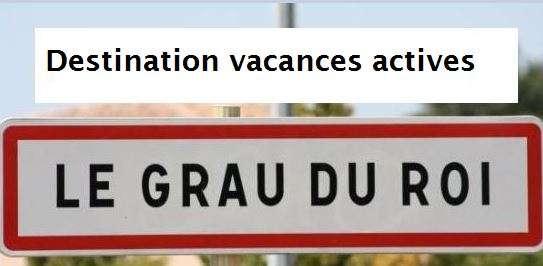 le-grau-du-roi-destination-1058