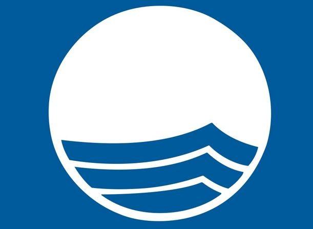 le-grau-du-roi-port-camargue-pavillon-bleu-819
