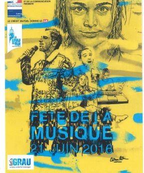 le-grauduroi-fete-de-la-musique-1247