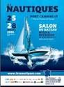 les-nautiques-le-grau-du-roi-150x125vignette-1171