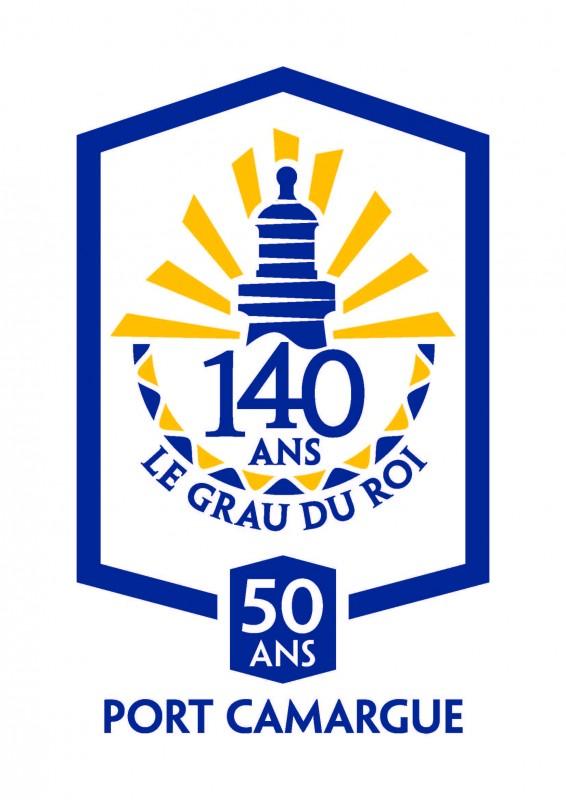 logo-140-ans-gdr-portcamargue-1589