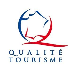 logo-marque-tourisme-1439