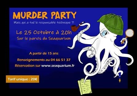 murder-party-au-seaquarium-1738