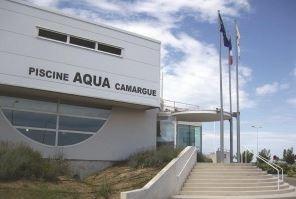 piscine-aqua-camargue-le-grau-du-roi-799