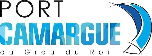 port-camargue-logo-petit-1159