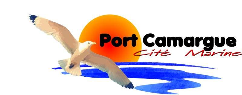 port-camargue-vector-967