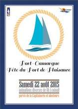 port-de-plaisance-fete-1084