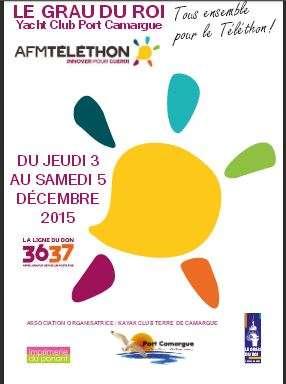 telethon-le-grau-du-roi-2015-1150