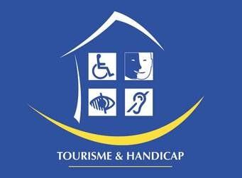 tourisme-handicap-logo-le-grau-du-roi-1341