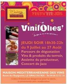 vinifolies-maisondes-vins-le-graudu-roi-1069