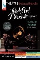 week-end-devarie-au-grau-du-roi-port-camargue-320x200-1166