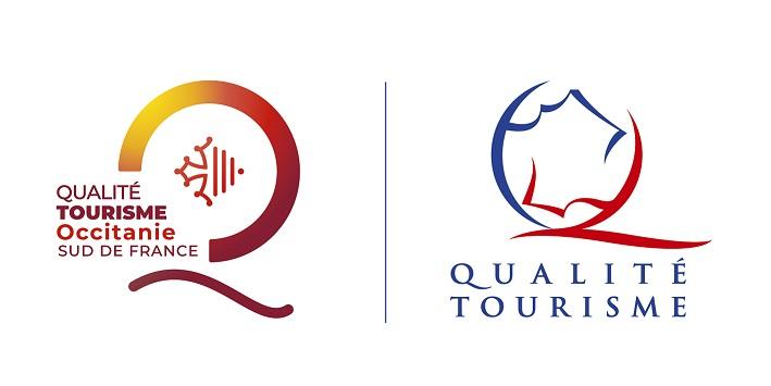 Qualité Tourisme - Qualité Sud de France