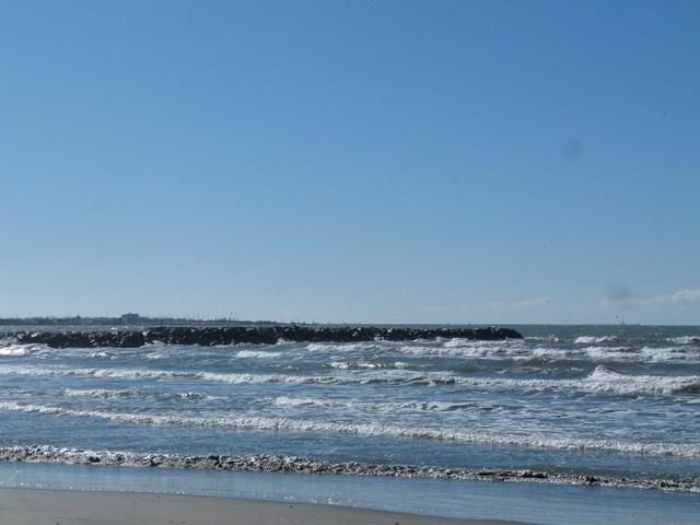 plage-du-boucanet-le-grauduroi-copier-1082