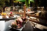 800-px-15-restaurant-le-patio-de-la-mer-2205