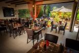 800-px-4-restaurant-le-patio-de-la-mer-2209