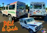 a000-vehicule-ecotouristique-hydrogene-montage-alphapub-fevrier-2020-2337