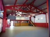 azureva-loc-salle1-828